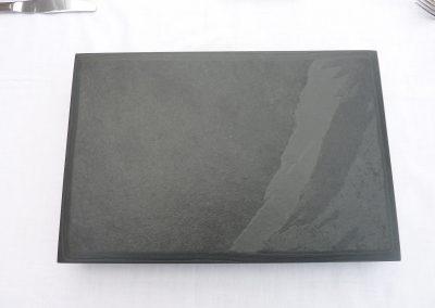 P1030185 (1)